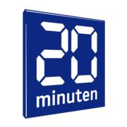 cp.20min.ch